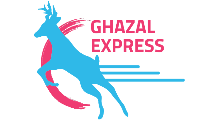 GhazalExpress    |    غزال اكسبرس
